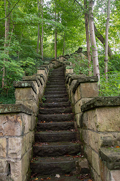 POST YOUR STEPS, STAIRWAYS, STAIRCASES, and LADDERS HERE!-rlw_2924.jpg