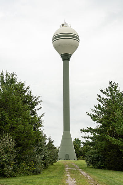 Post your Water towers here-nik_9766.jpg