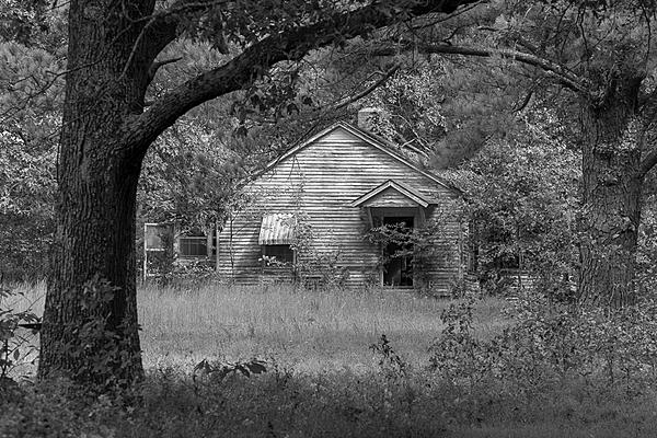 Old and Abandoned-ahw_4266.jpg