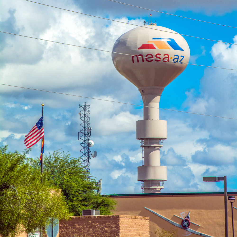 Post your Water towers here-dsc_1462-001.jpg