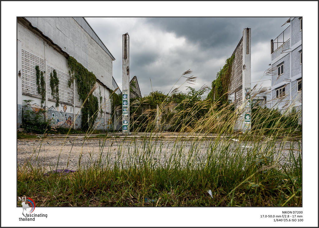Old and Abandoned-before-storm-1.jpg