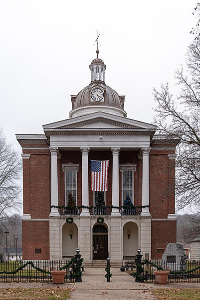 County Courthouses-nik_1233.jpg