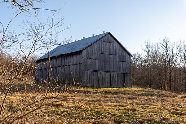 Post your barns and rural structures.-a81_1771.jpg