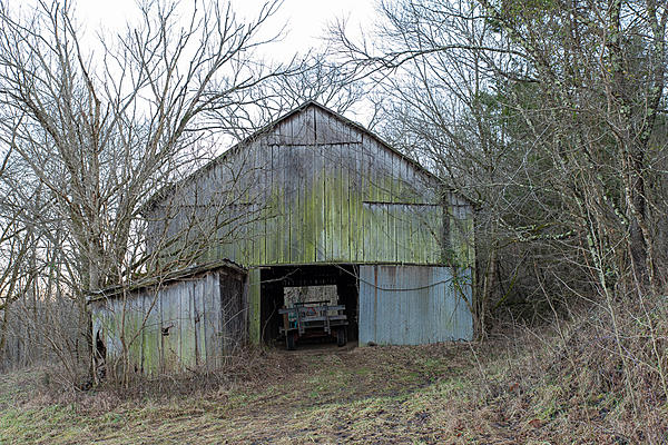 Post your barns and rural structures.-a81_1773.jpg