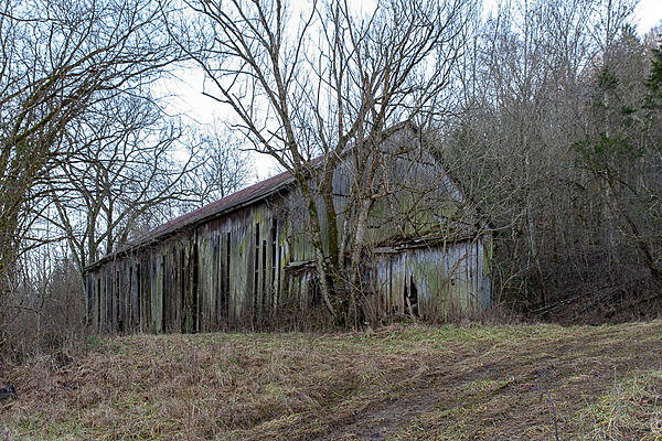 Post your barns and rural structures.-a81_1776.jpg
