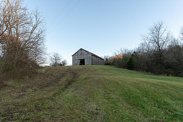 Post your barns and rural structures.-a81_1777.jpg