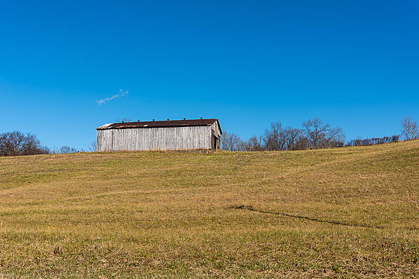 Post your barns and rural structures.-a81_1839.jpg