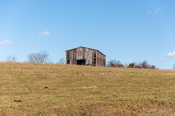 Post your barns and rural structures.-a81_1850.jpg