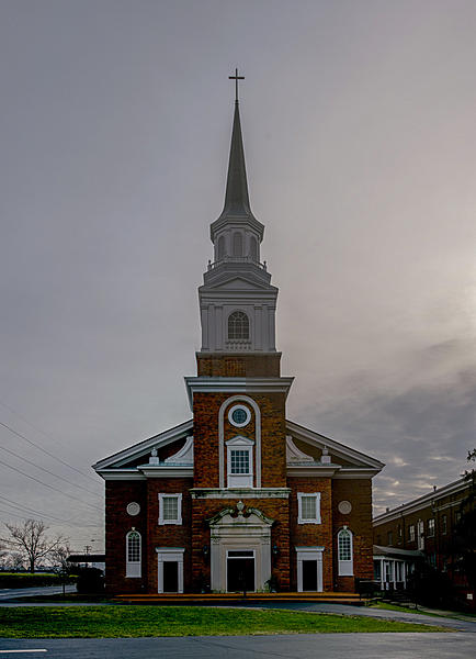 Post your church shots-a81_1898_stitch.jpg