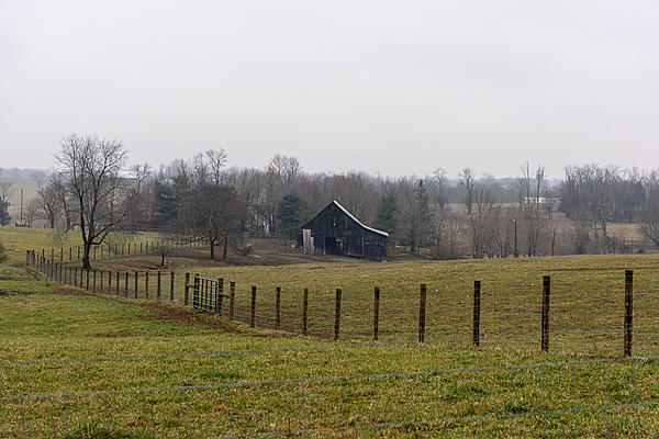 Post your barns and rural structures.-a81_1923.jpg