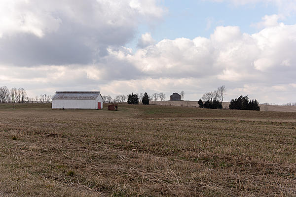Post your barns and rural structures.-a81_2047.jpg