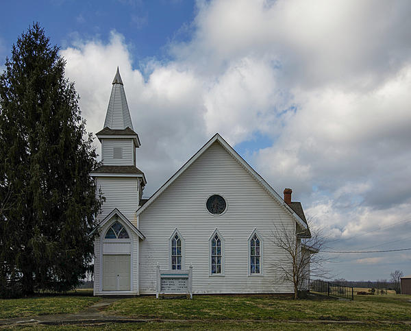 Post your church shots-a81_2049_stitch.jpg