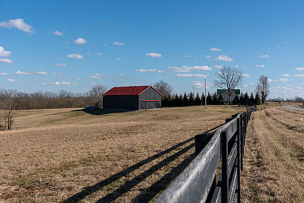 Post your barns and rural structures.-a81_2060.jpg