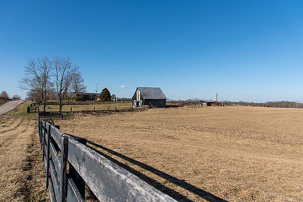 Post your barns and rural structures.-a81_2064.jpg
