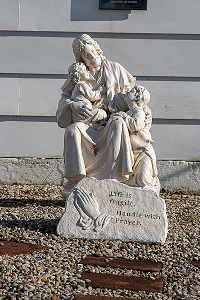 Post your statue-a81_2070.jpg