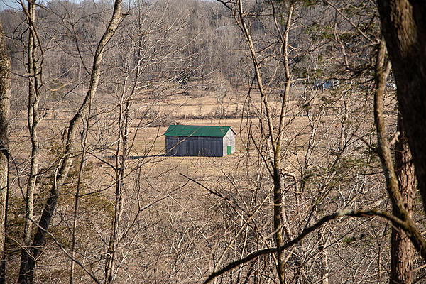 Post your barns and rural structures.-a81_2075.jpg