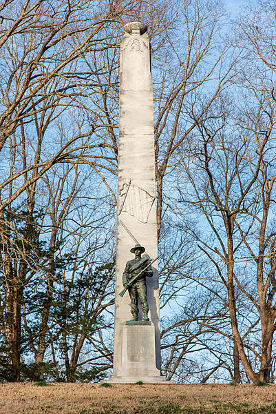 Post your statue-a81_2166.jpg