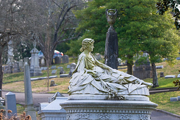 Post your statue-a72_6777.jpg
