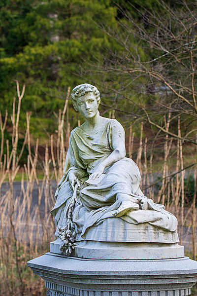 Post your statue-a72_6779.jpg