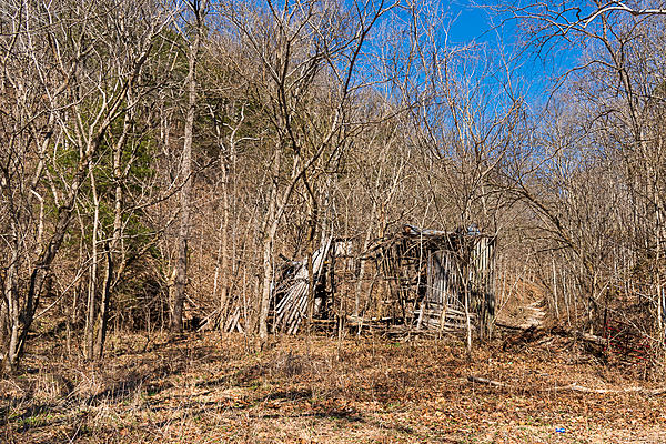 Old and Abandoned-a81_2687.jpg