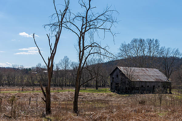 Post your barns and rural structures.-a81_2686.jpg