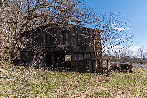 Post your barns and rural structures.-a81_2688.jpg