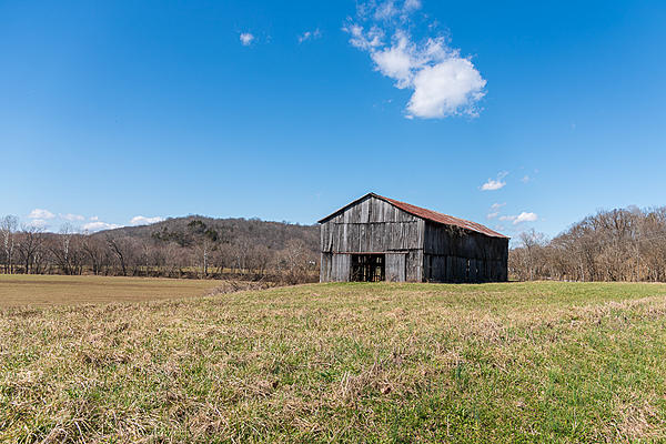 Post your barns and rural structures.-a81_2697.jpg