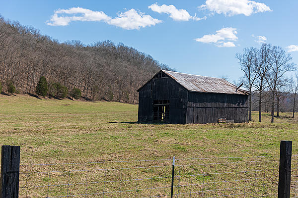Post your barns and rural structures.-a81_2698.jpg