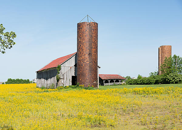 Post your barns and rural structures.-kendall-campground-5888-edit.jpg