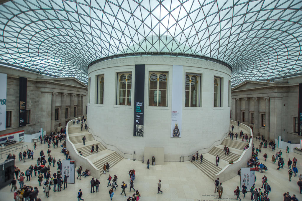 General Architecture and Structure Parts-british-museum.jpg
