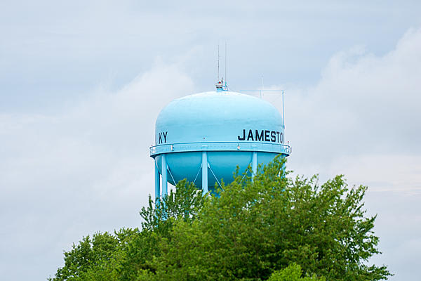 Post your Water towers here-a72_8287.jpg