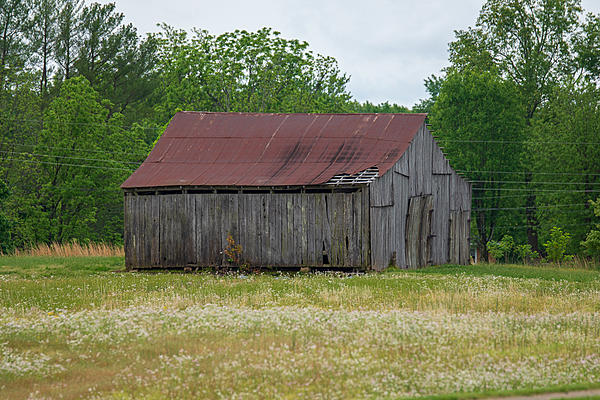 Post your barns and rural structures.-a72_8288.jpg