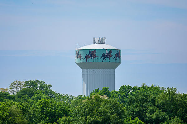 Post your Water towers here-5-11-19-8296-edit.jpg