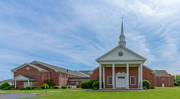 Post your church shots-a81_4269-edit.jpg