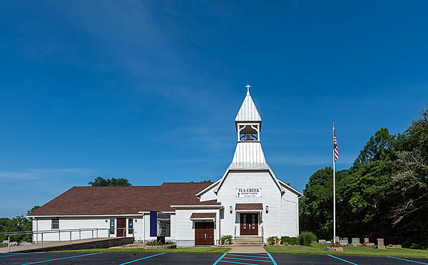 Post your church shots-a81_4872.jpg