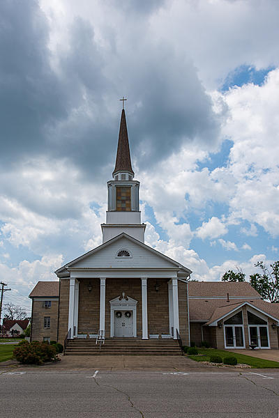 Post your church shots-a81_5111.jpg