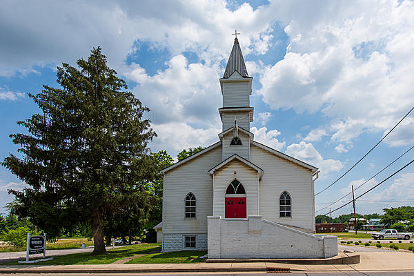 Post your church shots-a81_5112.jpg