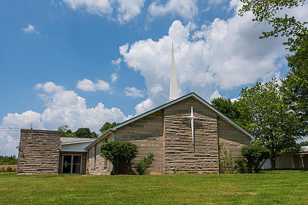 Post your church shots-a81_5115.jpg