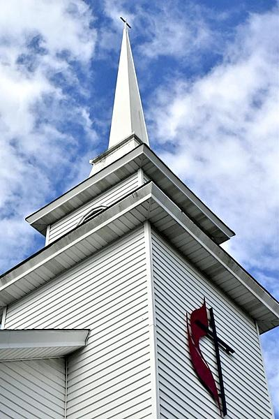 Post your church shots-church-spire.jpg
