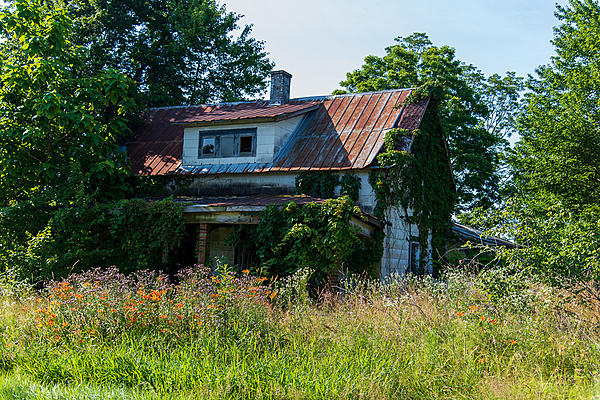 Old and Abandoned-a81_4863.jpg