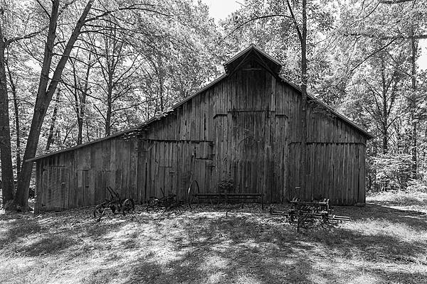 Post your barns and rural structures.-a81_4899.jpg