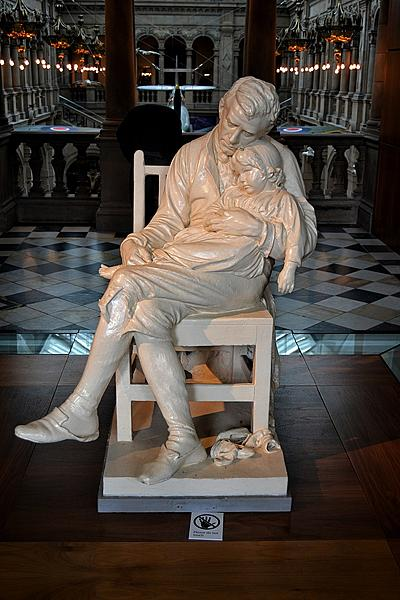 Post your statue-motherless.jpg