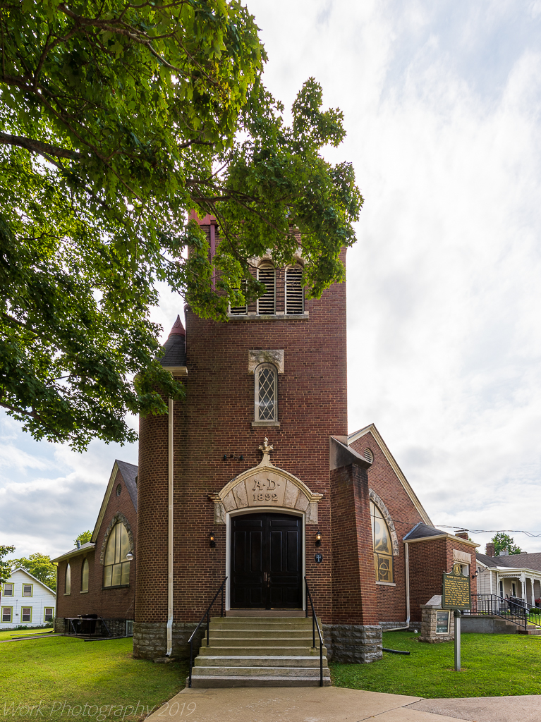Post your church shots-midway-ky-6297.jpg