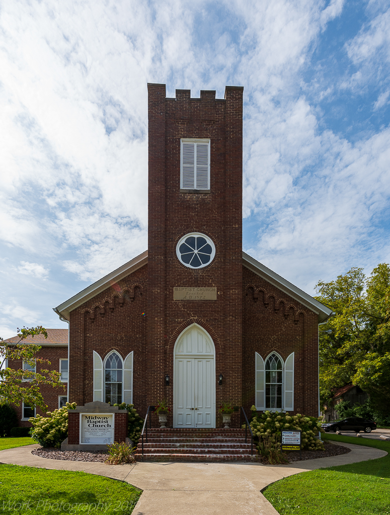 Post your church shots-midway-ky-6296.jpg