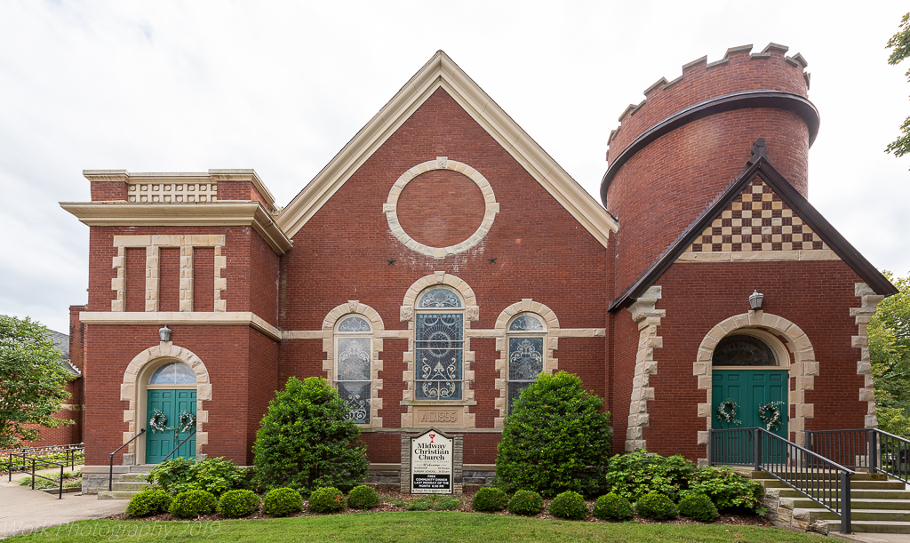 Post your church shots-midway-ky-6277.jpg