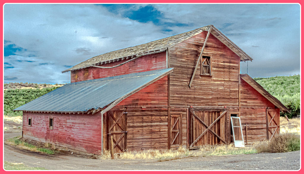 Post your barns and rural structures.-710_4006-edit.jpg