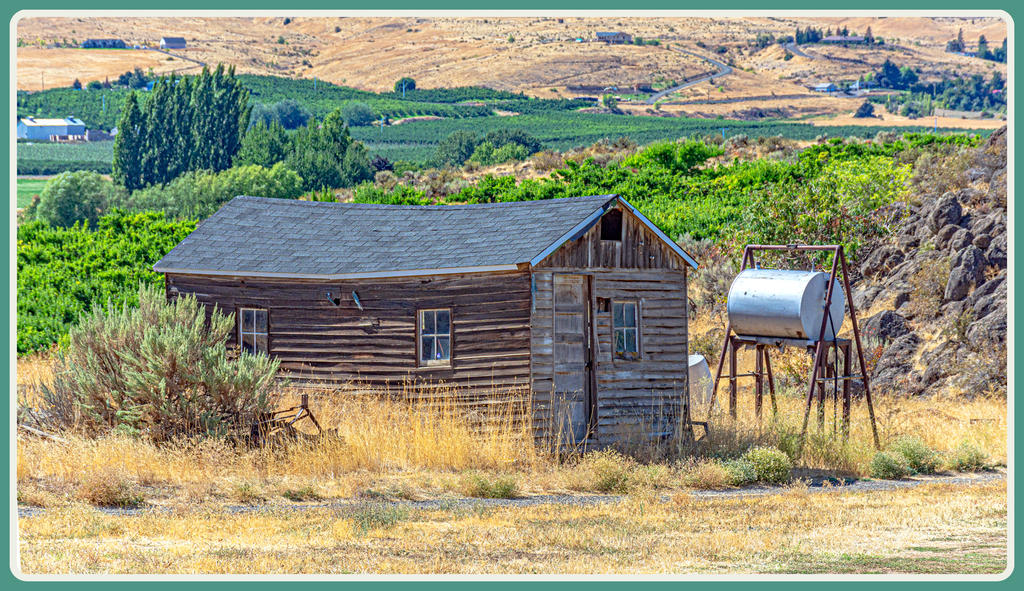 Post your barns and rural structures.-710_4096-hdr-edit.jpg