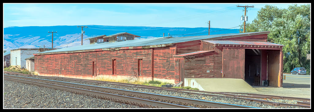 Post your barns and rural structures.-710_4803-pano.jpg