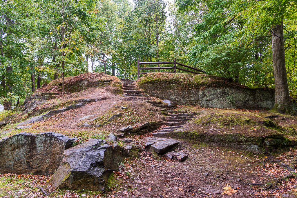 POST YOUR STEPS, STAIRWAYS, STAIRCASES, and LADDERS HERE!-cleveland-7084.jpg