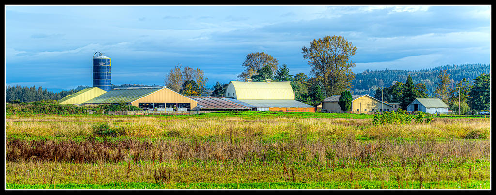 Post your barns and rural structures.-dsc_6811-pano-edit.jpg
